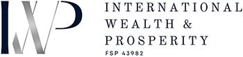 International Wealth & Prosperity